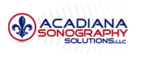 Mobile Solutions by Acadiana Sonography Solutions